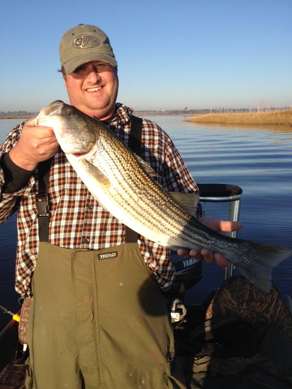 Wilmington fishing charters wrightsville beach fishing for Topsail fishing charters