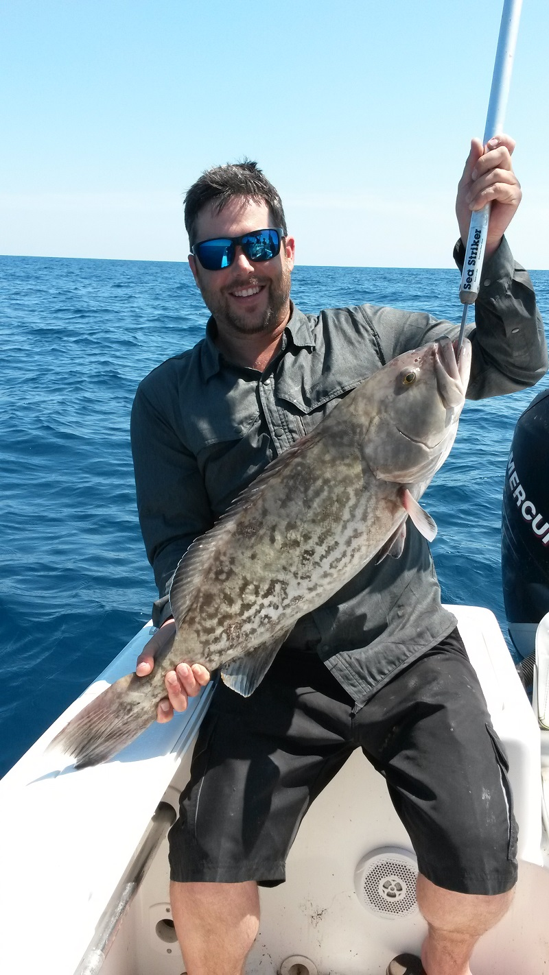 Wilmington fishing charters wrightsville beach fishing for Wrightsville beach fishing charters